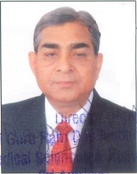 Dr_Neeti_Rajan_Singh.jpg