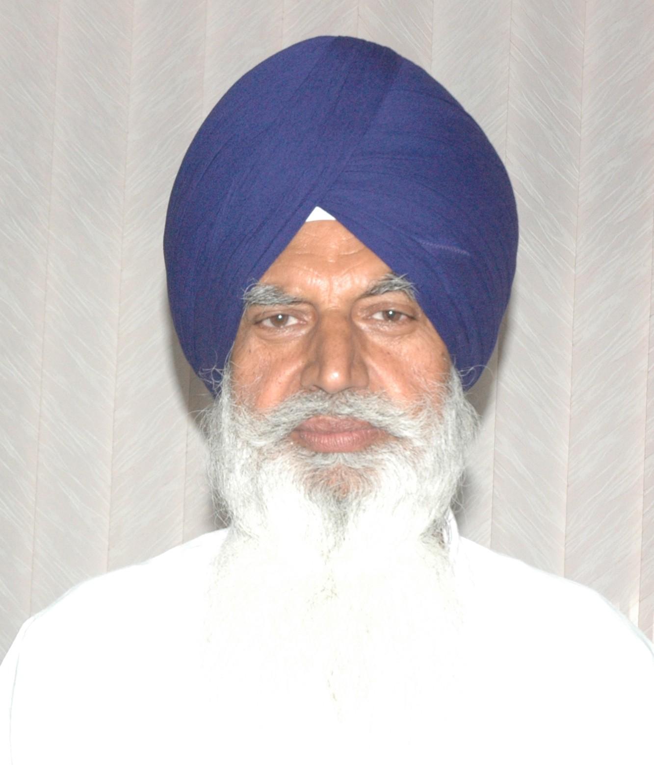 Gurbachan Singh Karmuwala.jpg