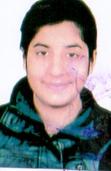 Sakshi Setia0001.jpg