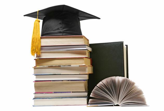 academic_activities.jpg