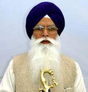 Kirpal Singh Badungar.jpg